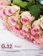 G32 Piante e Fiori - Fioraio Palermo