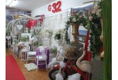 G32 Matrimoni - Ufficio